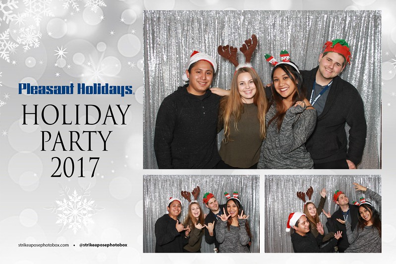 Pleasant_Holidays_Holiday_Party_2017_Prints_ (23).jpg