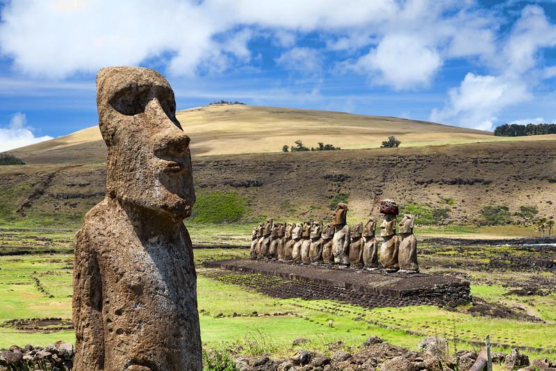 Easter Island-22.jpg