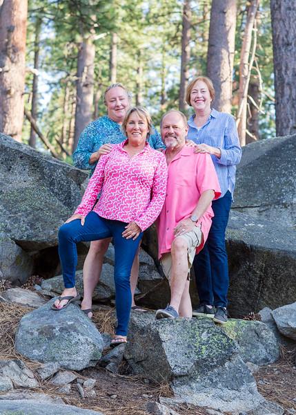 Keisters-in-Tahoe-2019-36.jpg