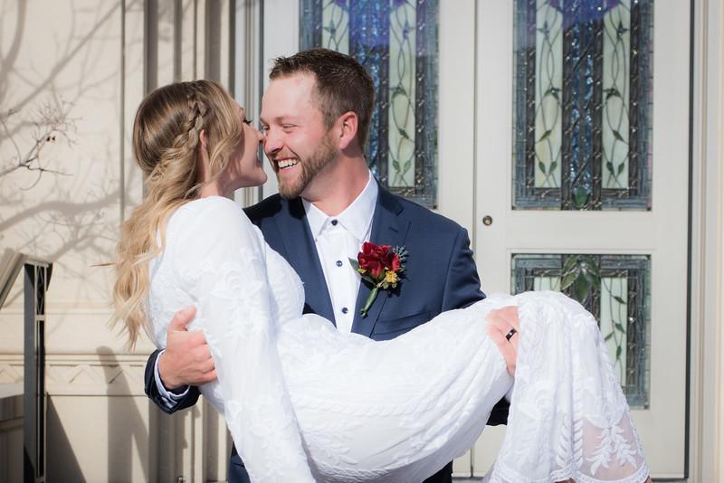 wlc Riley and Judd's Wedding482017.jpg