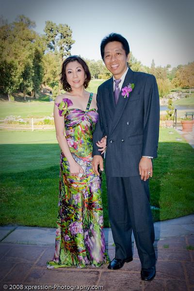 Angel & Jimmy's Wedding ~ Portraits_0046.jpg