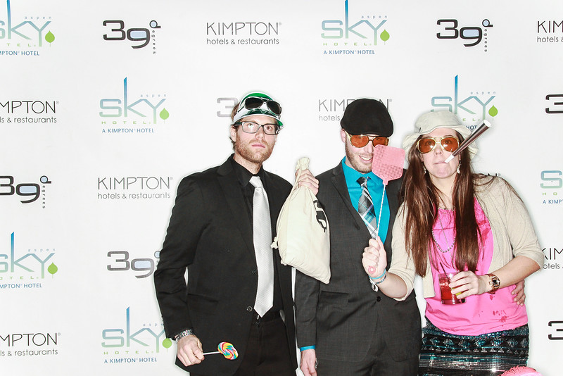 Fear & Loathing New Years Eve At The Sky Hotel In Aspen-Photo Booth Rental-SocialLightPhoto.com-161.jpg