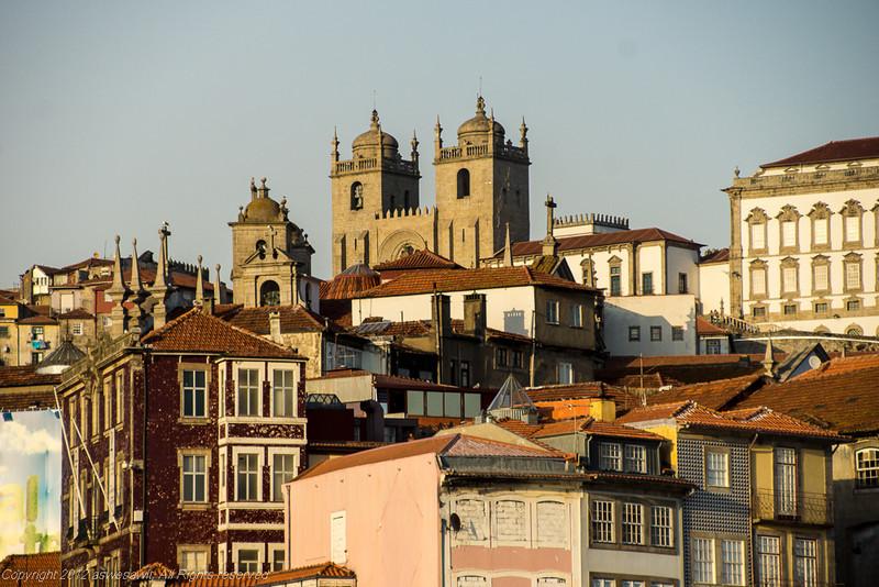 AsWeSawIt-Porto-7229.jpg