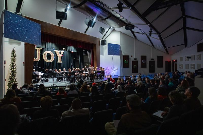 Christmas Concert-7924.jpg