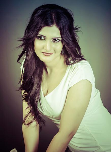 Priyanka5.jpg