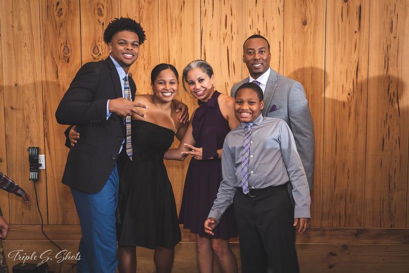 Shepard Wedding Photos-808.JPG