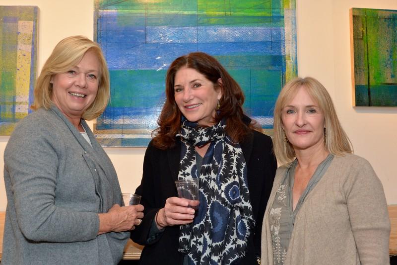 Pam Snellgrove, Jill Kantola and Holly Jones.jpg