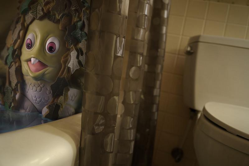Sigmund bath.jpg