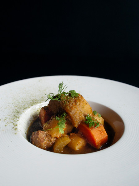 irish beef stew on black-2.jpg