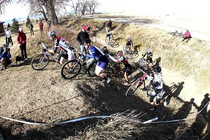 Feedback @ Cyclo X 2011 (14).JPG