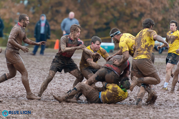 2018-1118-St. Josephs Semifinal Rugby Match