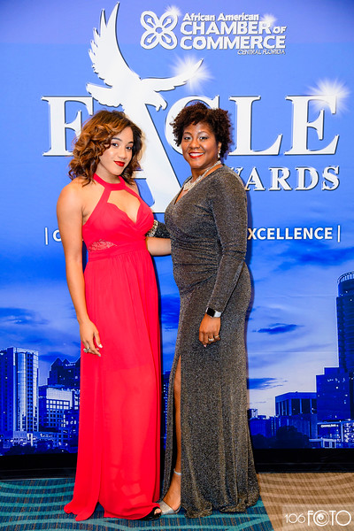 EAGLE AWARDS GUESTS IMAGES by 106FOTO - 198.jpg