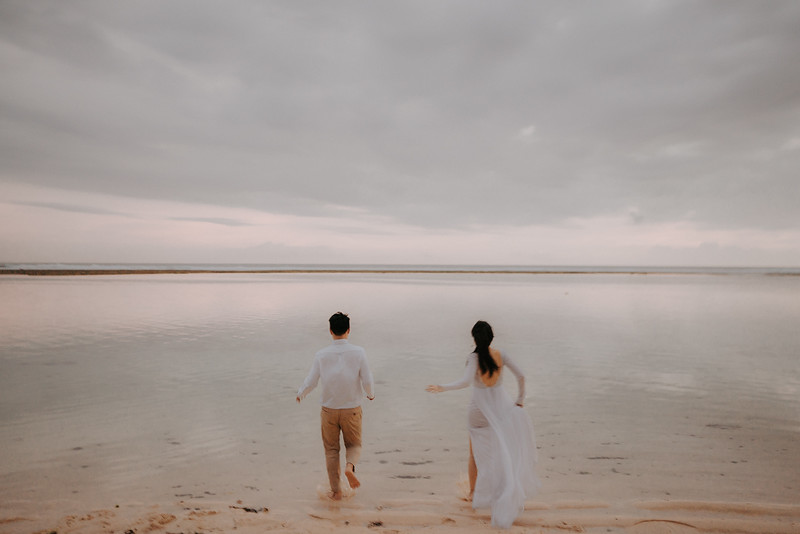 MJ&Alex Bali elopement wedding -32859.jpg