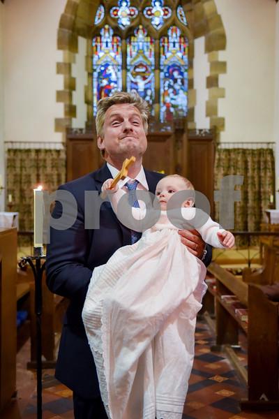 Christening-406.jpg