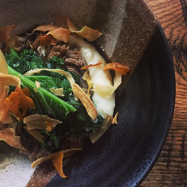 Braised_lamb_shoulder__garlicky_kale__pommes_puree._Late_night_meal_at__Loka.jpg