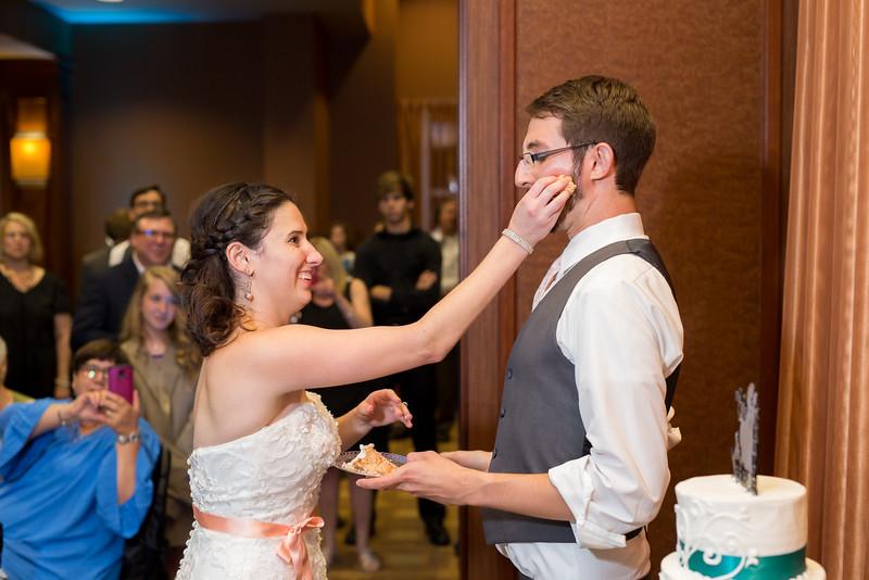 Houston Wedding Photography ~ Denise and Joel-2216.jpg