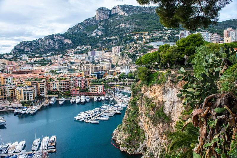 Monte-Carlo-5723.jpg