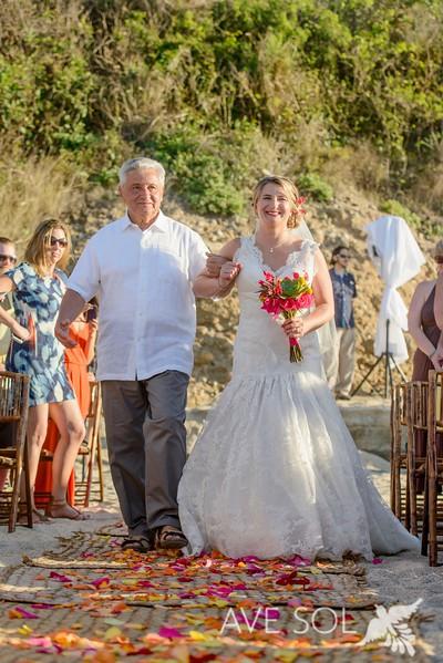 Gianna-Andy-4-Ceremony-33.jpg