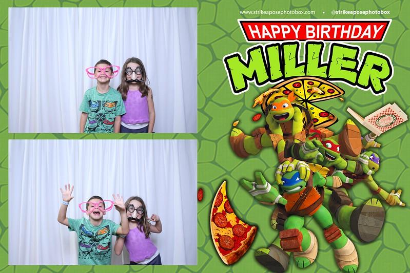Miller_4th_bday_Prints_ (23).jpg