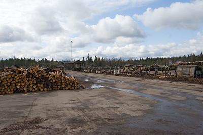 Gransjö 2008