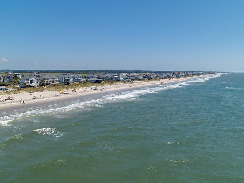 6909 W Beach-17.jpg