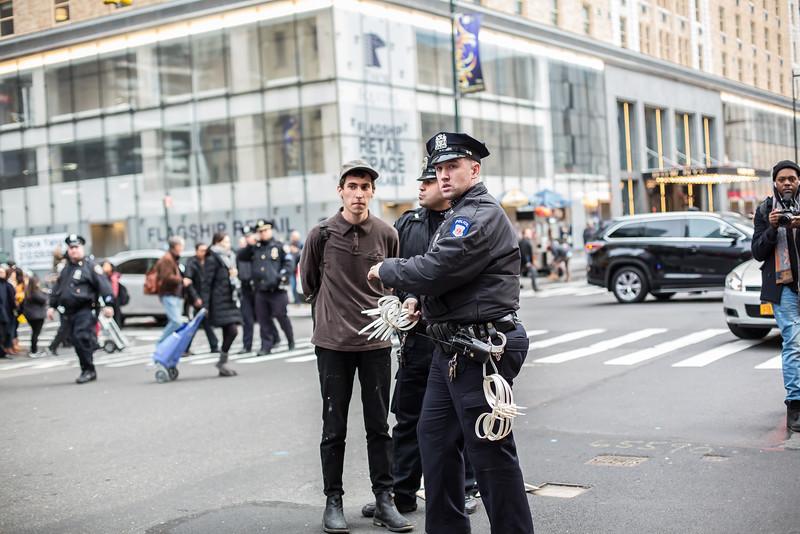 kidsprotest (25 of 82).jpg