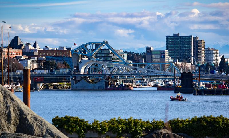 a tale of 2 bridges.jpg