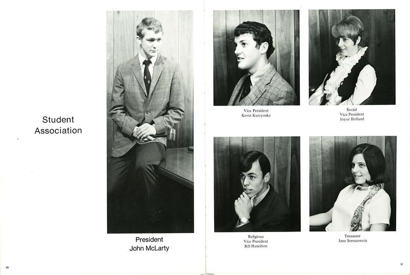 1970 ybook__Page_16.jpg