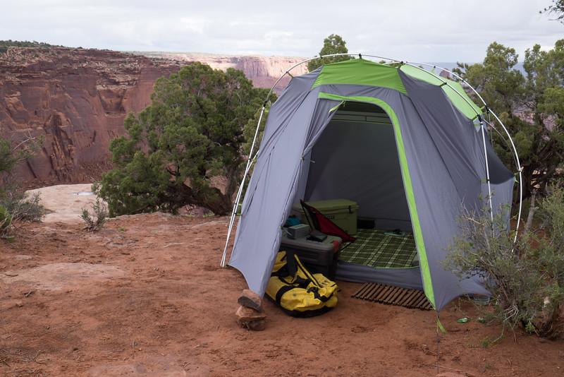 Moab 2015-0942.jpg