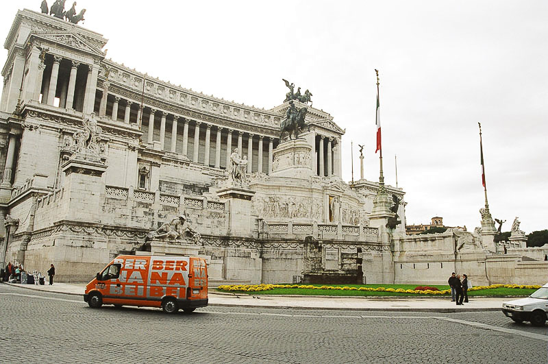 Friday_Mussolini_s_Palace_2
