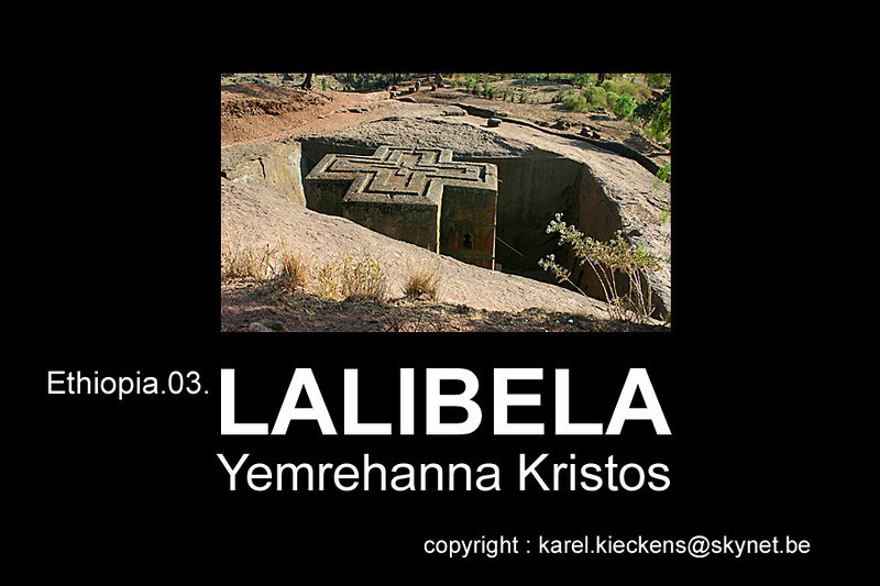 Eth.03.Lalibela.jpg