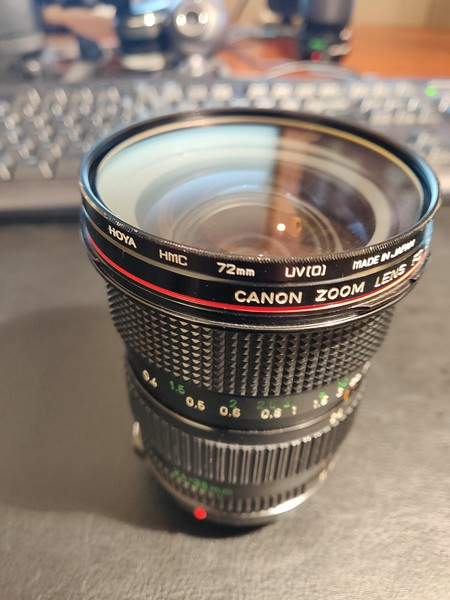 Canon FD 24-35mm 3.5 L - Serial V402 & 13060 005.jpg