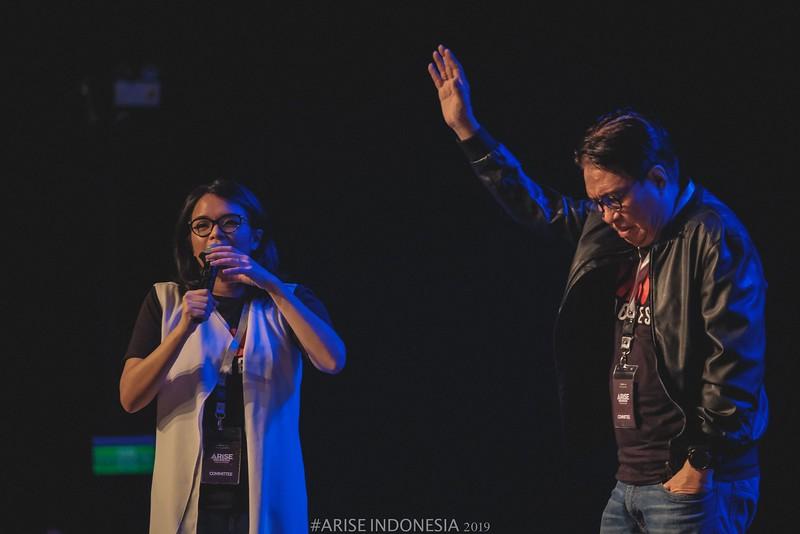 Arise Indonesia 0140.jpg