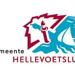 Hellevoetsluis-240x160.jpg