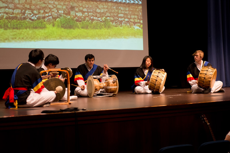 Korean Culture Event 03_08_2018-5225.jpg