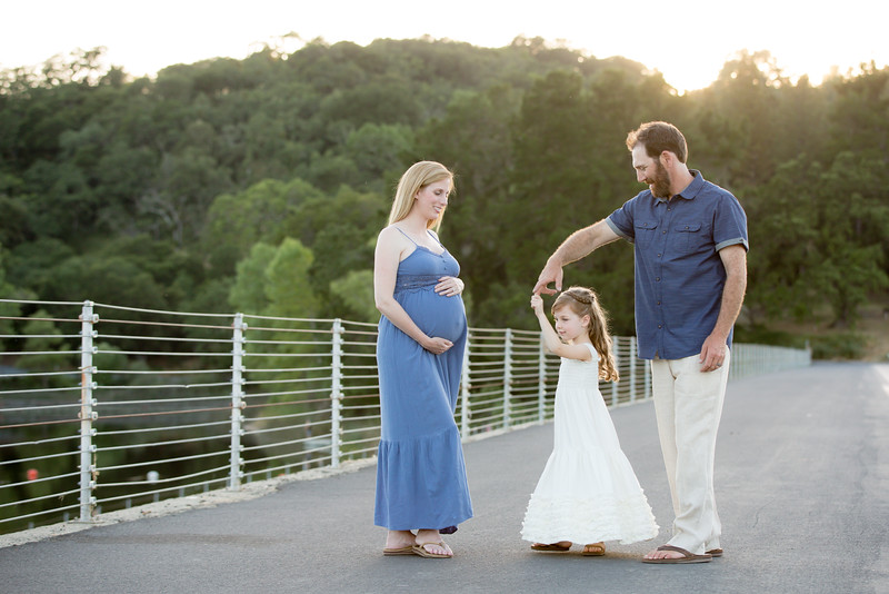 Cassandra Maternity-17.jpg