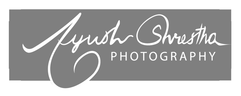 Ayush_Photography_Logo_blkBG.png