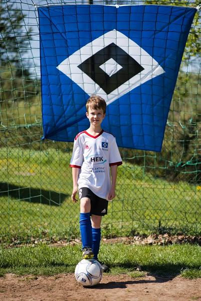 hsv-fussballschule---wochendendcamp-hannm-am-22-und-23042019-z-58_47677909452_o.jpg
