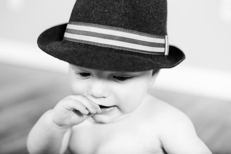 2018-01-20_Baby Sawyer 6-mos_079.jpg