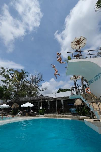 Trip of Wonders Day 10 @Bali 0055.JPG