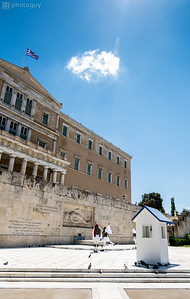 20160814_ATHENS_GREECE (9 of 51)