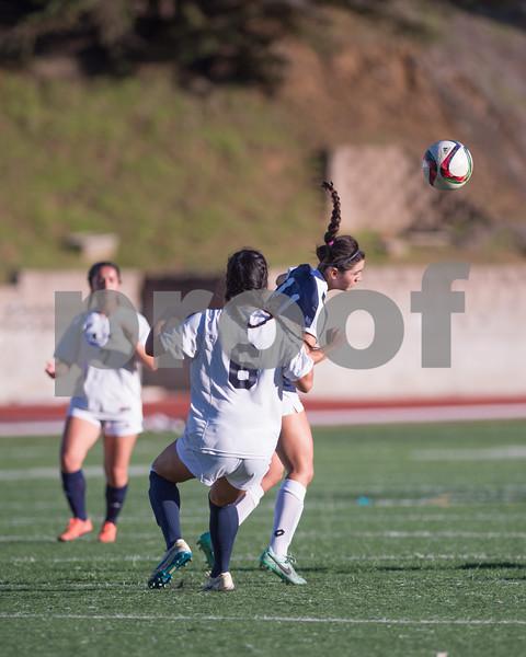 SSU_Soccer201.jpg