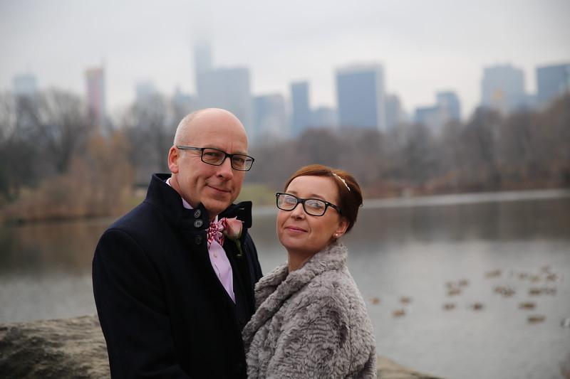 Central Park Wedding - Amanda & Kenneth (52).JPG