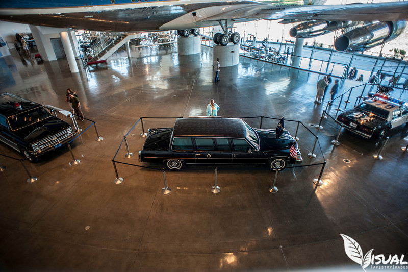 VTI_2013_RonaldReaganLibrary_PresidentialVehicles_001.jpg