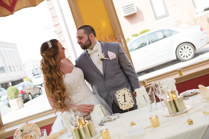 Meghan and Gerry's Wedding-263.jpg