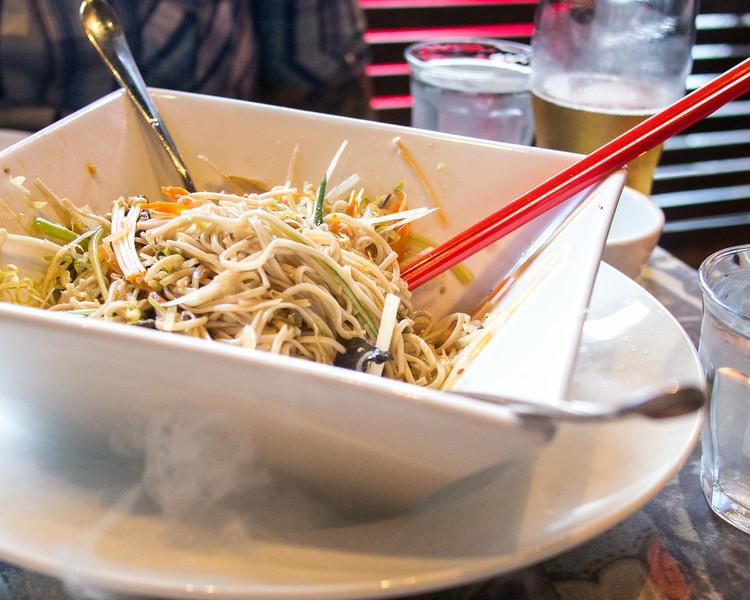 summer noodle salad 3.jpg