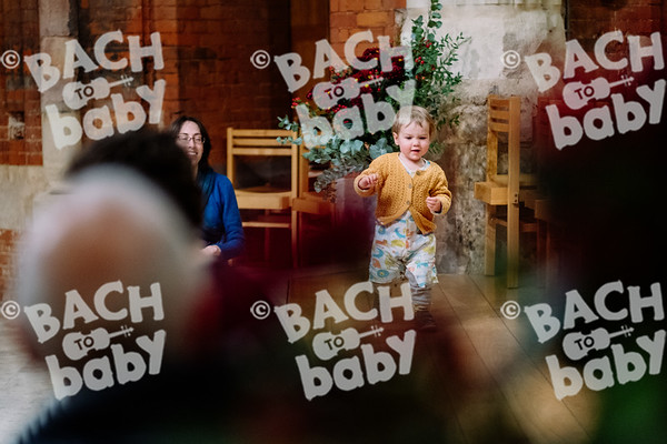 © Bach to Baby 2019_Alejandro Tamagno_West Dulwich_2019-11-08 020.jpg