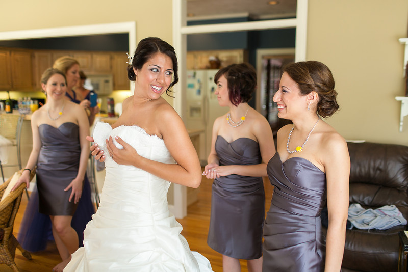 wedding-photography120.jpg