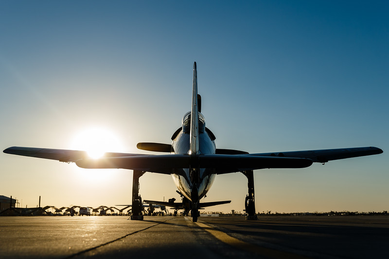 2019 Yuma Airshow-048.jpg