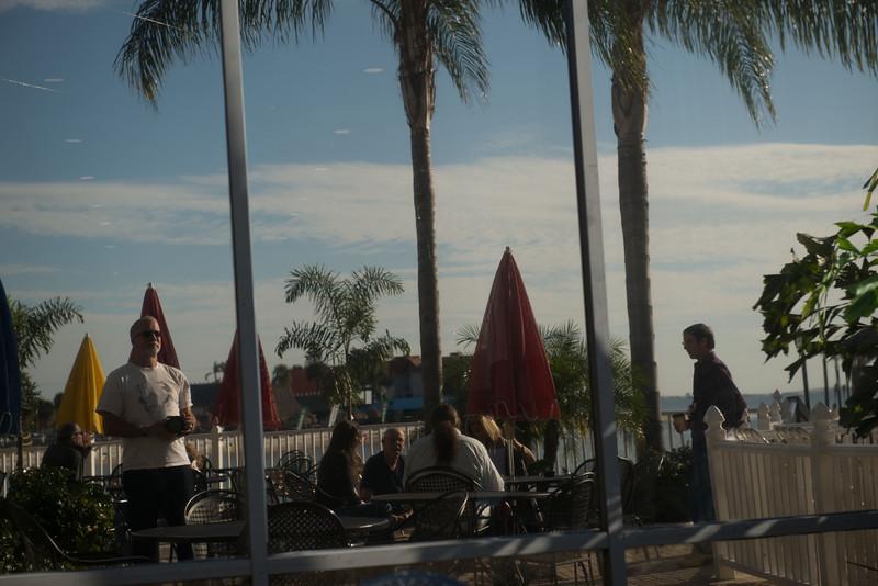 Tampa Jam-1536.jpg